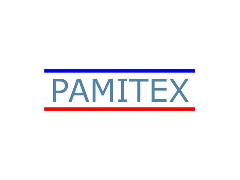 condones pamitex marca