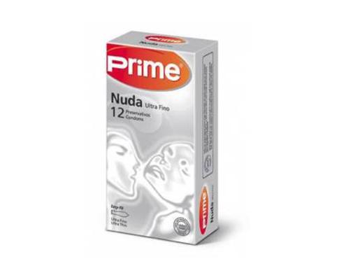 PRIME NUDA (ULTRA FINO)