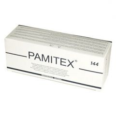 PAMITEX NEW CLASSIC 144 UDS