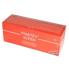 PAMITEX SUPER (COLOR ROJO)