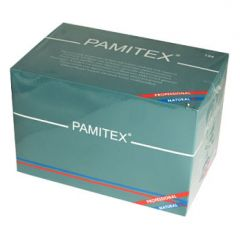 PAMITEX XL 144 UDS