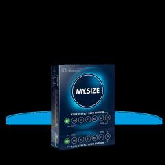 condones mysize 47