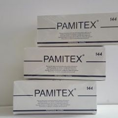 PACK MULTIPAK PAMITEX 432 UDS