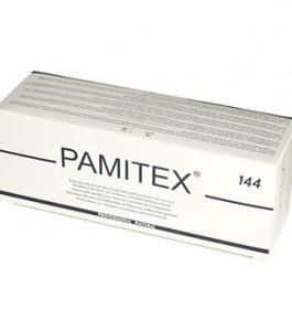 PAMITEX TRIM NOVEDAD