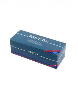 PACK  PAMITEX SUAVE 144 UDS.