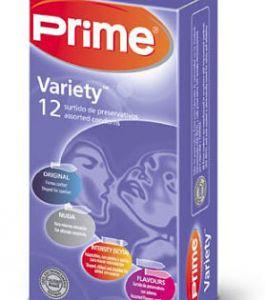 PRIME VARIETY (MIX DE PRIME)