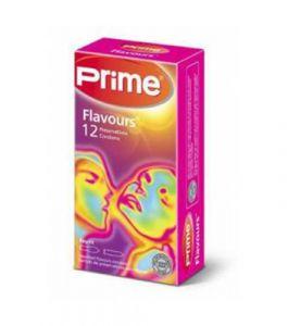 PRIME FLAVOURS (SABOR-COLOR)