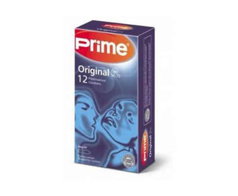 PRIME ORIGINAL