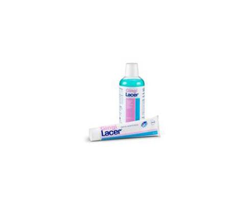Lacer (Gingi)